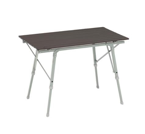テーブル、折りたたみ、折りたたみテーブル、キャンプ、アウトドア、BBQ、ベランダ