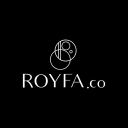THE PACK WAGON,ファッショントラック,レンタル,ポップアップストア,期間限定,ROYFA,