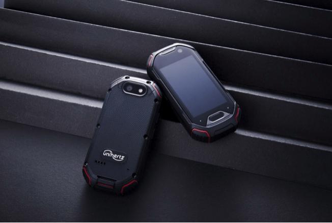 Atom, 携帯, スマホ, スマートフォン, モバイル、小型