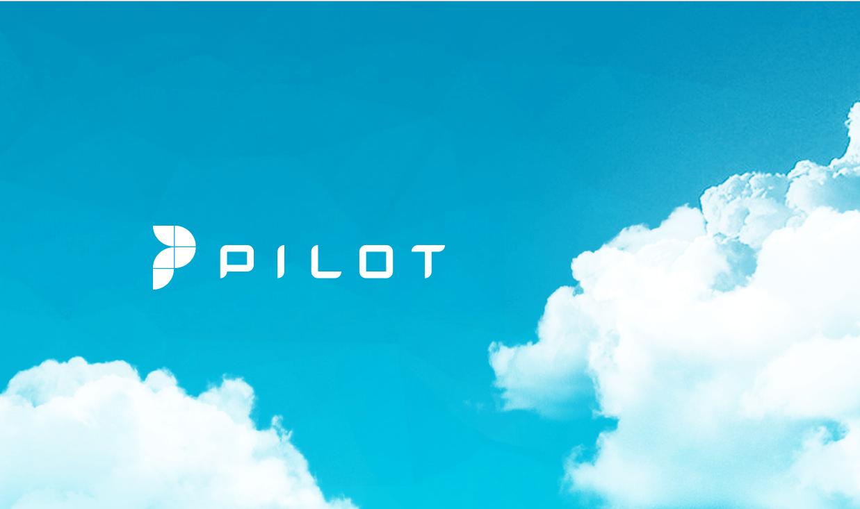 業務提携,パイロット,PILOT,THE PACK WAGON,イベント,キャンペーン