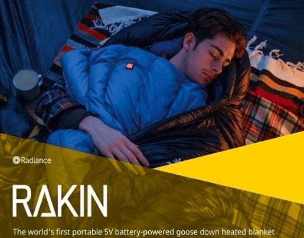 電気毛布, 電気ブランケット, 毛布, 防寒, 耐寒, rakin
